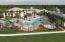 9037 Golden Mountain Circle, Boynton Beach, FL 33473