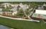 8953 Golden Mountain Circle, Boynton Beach, FL 33473