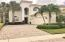 132 Casa Grande Court, Palm Beach Gardens, FL 33408