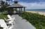5505 N Ocean Boulevard, 12-204, Ocean Ridge, FL 33435