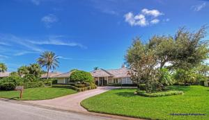 6226 SE Oakmont Place, Stuart, FL 34997