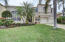 6561 Somerset Circle, Boca Raton, FL 33496