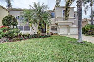 6561 Somerset Circle, Boca Raton, FL 33496