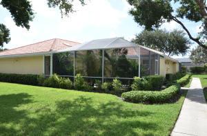 3564 Wildwood Forest Court, Palm Beach Gardens, FL 33403