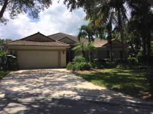 282 Flamingo Point, Jupiter, FL 33458