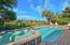 103 Siesta Way, Palm Beach Gardens, FL 33418