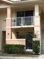 1080 University Boulevard, 11, Jupiter, FL 33458