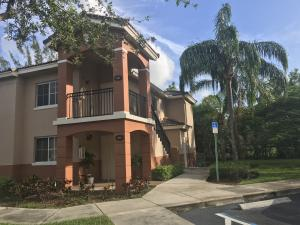 3496 Briar Bay Boulevard, West Palm Beach, FL 33411