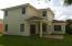 105 Via Catalunha, Jupiter, FL 33458