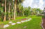 7 River Chase Terrace, Palm Beach Gardens, FL 33418
