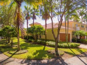 101 Renaissance Drive, North Palm Beach, FL 33410