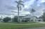 10060 Mikado Lane, West Palm Beach, FL 33411