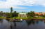 19000 Loxahatchee River Road, Jupiter, FL 33458