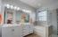 BRAND NEW BATHROOM VANITIES, FIXTURES, MIRROR AND LIGHTING