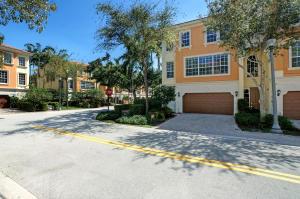 616 NE Rossetti Lane, Boca Raton, FL 33487