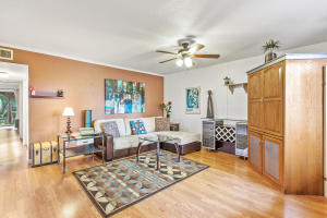 15072 Ashland Place, 123, Delray Beach, FL 33484