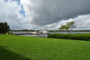 3100 SE Pruitt Road, 105, Port Saint Lucie, FL 34952