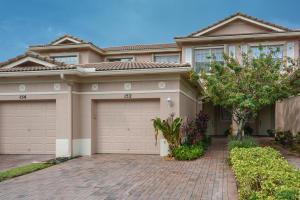 152 Coconut Key Lane, Delray Beach, FL 33484