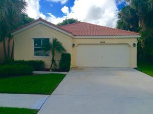 6040 Oak Bluff Way, Lake Worth, FL 33467