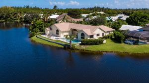 10725 Seabreeze Court, Hobe Sound, FL 33455