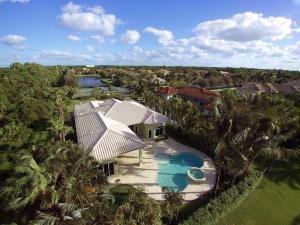 3120 San Michele Drive, Palm Beach Gardens, FL 33418