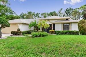 3265 Riviera Drive, Delray Beach, FL 33445