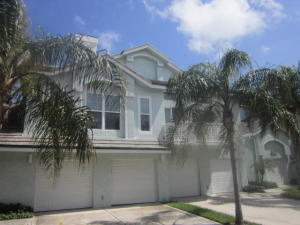 601 Mainsail Circle, Jupiter, FL 33477