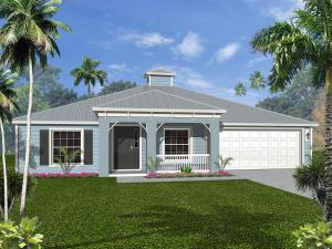 4900 NW Ironton Avenue, Port Saint Lucie, FL 34983