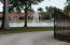 10356 153rd Court N, Jupiter, FL 33478