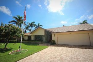 928 Mccleary Street, Delray Beach, FL 33483