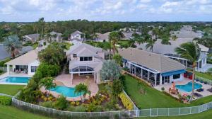 607 Masters Way, Palm Beach Gardens, FL 33418