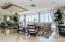 Main Floor OCEANFRONT Lobby