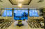 Main Floor OCEANFRONT Entrance Lobby at Twilight