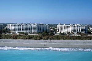 221 Ocean Grande Boulevard, 304