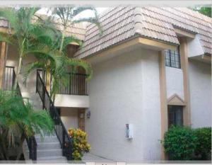 12220 Royal Palm Boulevard, D-3, Coral Springs, FL 33065