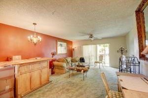 9210 Sw 3rd Street, 217, Boca Raton, FL 33428