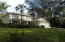 11197 152nd Street N, Jupiter, FL 33478