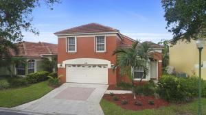 4109 Dakota Place, Palm Beach Gardens, FL 33418