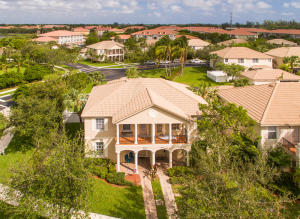8073 Murano Circle, Palm Beach Gardens, FL 33418