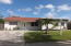 64 Davis Road, Palm Springs, FL 33461