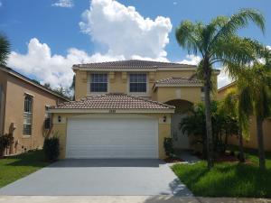 1561 Fiddlewood Court, Royal Palm Beach, FL 33411