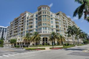 99 SE Mizner Boulevard, 848, Boca Raton, FL 33432
