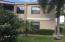 12829 Briarlake Drive, 104, Palm Beach Gardens, FL 33418