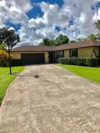 3636 Maria Theresa Avenue, West Palm Beach, FL 33406