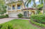 848 Madison Court, Palm Beach Gardens, FL 33410