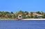 848 Madison Court, Palm Beach Gardens, FL 33410