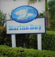 1036 Us Highway 1, 327, North Palm Beach, FL 33408