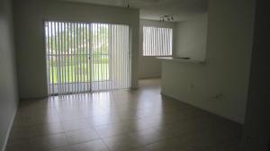 266 Village Boulevard Unit: 6210, Tequesta, FL 33469
