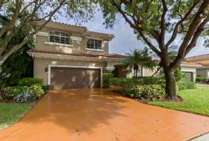 20678 NW 27th Terrace, Boca Raton, FL 33434