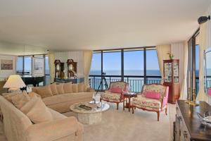 4100 N Ocean Drive, 2102, Riviera Beach, FL 33404